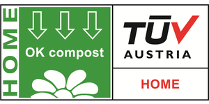 Image result for tuv ok home logo